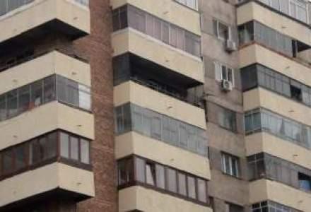 Apartamentele din cartierul tau: Cat mai costa o locuinta in Militari