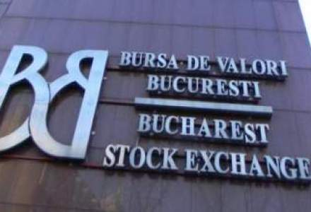 Un an bun pentru Bursa? Conducerea mizeaza pe succesul ofertelor si cresterea lichiditatii