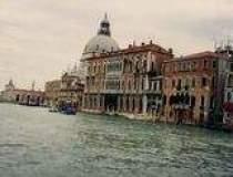 Venetia s-ar putea transforma...