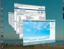Windows Vista, 199 de dolari