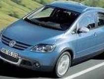 Ce ne prezinta VW la Paris?
