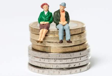 Nationalizarea sistemului de pensii private intra din nou in spectrul declaratiilor. Ministrul Muncii, Lia Olguta Vasilescu, a pornit iar o campanie impotriva Pilonului II