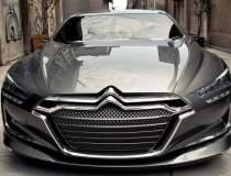 Citroen: 7 curiozitati auto...