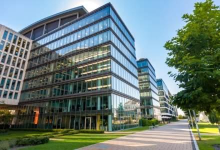 ESOP: 38% din cladirile de spatii de birouri din Bucuresti aflate in lucru sunt deja pre-inchiriate, iar peste jumatate de catre companii din IT