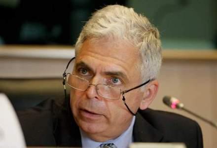 Adrian Severin va fi eliberat conditionat. Decizia Tribunalului este definitiva