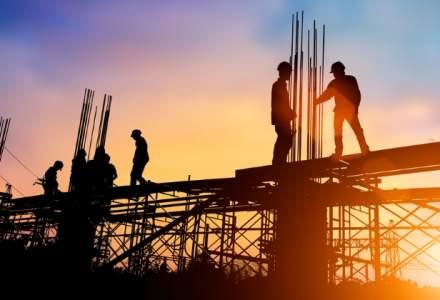 Arhitectii: Sub 40% dintre specificatiile si recomandarile din caietele de sarcini sunt respectate de constructori
