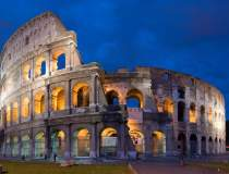 Roma va interzice masinile...