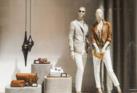 5 trucuri vizuale pentru a atrage clienti in retail