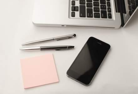 Cum sa utilizezi mai bine tehnologia in folosul tau: ce tools & softwares sa folosesti