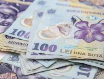 Banca Transilvania rascumpara...