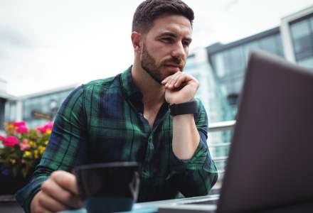 5 investitii surprinzator de profitabile pentru un tanar antreprenor