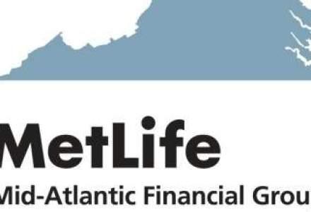 Metlife cumpara tot: Dupa operatiunile Aviva din ECE, compania este interesata de divizia de asigurari ING Asia