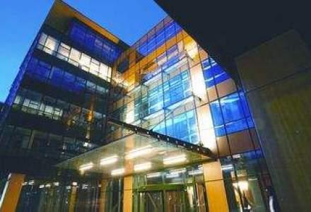 Bilantul celui mai mare investitor imobiliar: 34 mil. euro din 17 proprietati