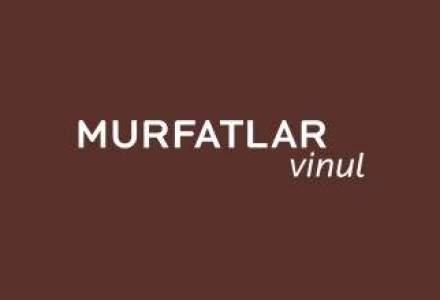 Producatorul de vin Murfatlar a intrat in insolventa