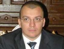 Mihail Boldea s-a predat in...