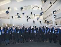 Absolvent MBA: Am invatat la...