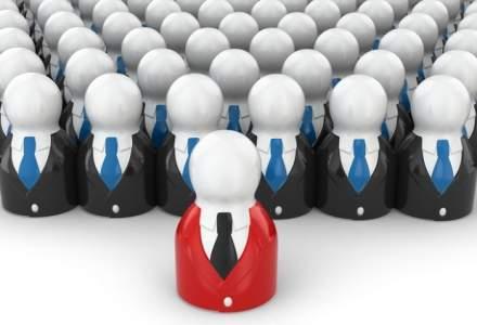 Lectia de leadership. 5 atribute prin care liderii se deosebesc de manageri