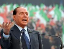 Silvio Berlusconi, favorit in...