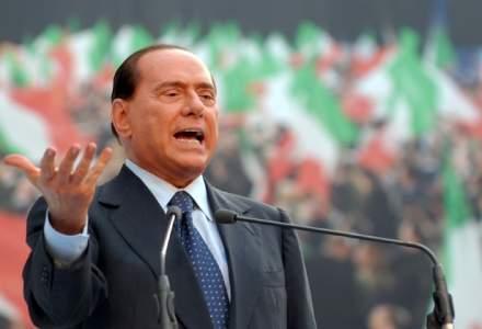 S-au deschis urnele in alegerile legislative din Italia. Este asteptata o victorie a aliantei de centru-dreapta, codusa de Silvio Berlusconi