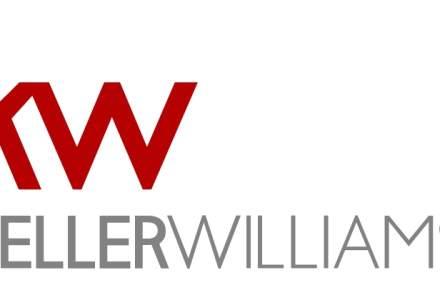 Keller Williams anunta intrarea pe piata rezidentiala din Romania printr-un curs gratuit de instruire a agentilor imobiliari