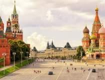 Rusia: Noile rachete Avangard...