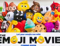 'The Emoji Movie', desemnat...