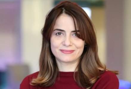 Andreea Hamza, Hagag Development Europe: Mizam pe potentialul de dezvoltare rezidentiala al zonei Pipera, avand in vedere polul important de birouri