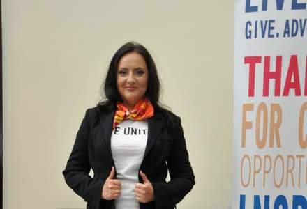 Cum lupta o asociatie din Romania pentru educatia copiilor, egalitate de sanse si integrare in comunitate