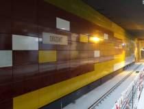 Asociatia Pro Infrastructura,...