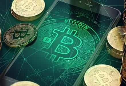 ICO: Riscuri pentru cei care vor sa investeasca in criptomonede