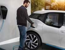 Vehiculele electrice vor...