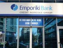 Emporiki Bank ofera...