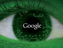 Google si-a marit de 4 ori...