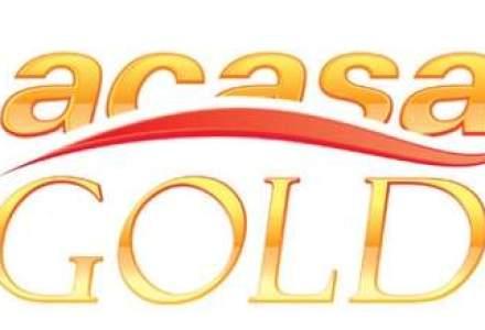Compania Pro TV lanseaza Acasa Gold, un nou canal de telenovele