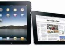OPC-ul australian acuza Apple...
