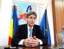 Orban: Romania a luat 24% din...