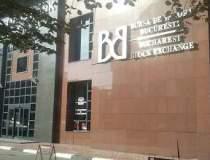 BVB a incheiat un parteneriat...