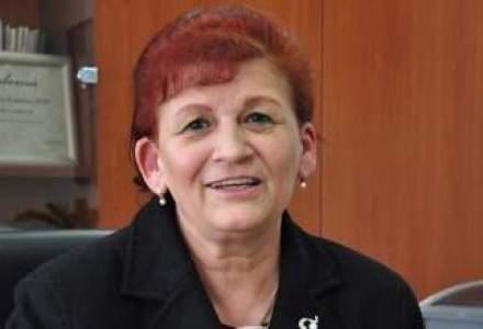 """Flucus, Carpatica Asig: Am adoptat anul trecut o strategie de """"asanare a portofoliului"""""""