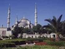 Istanbul, orasul-legenda