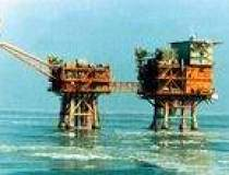 Pretul petrolului a scazut...