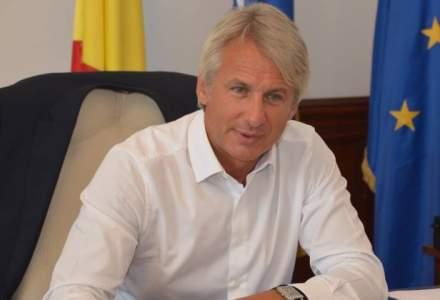 Ministrul Finantelor promite cresterea procentului din impozit care poate fi directionat catre ONG-urile din sanatate