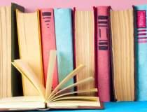 Vrei sa citesti mai mult?...