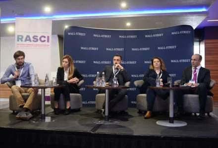HealthCare Trends: Deficitul de personal medical, o problema reala in Romania?