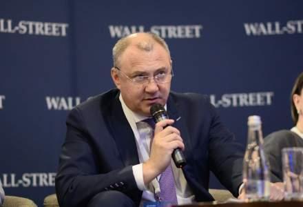 Iulian Trandafir, Farmexpert: Preventia este ca un ciclu electoral. La noi, din pacate, e scurt