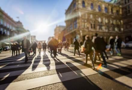 Sistematizarea dreptului prin codificare in Romania