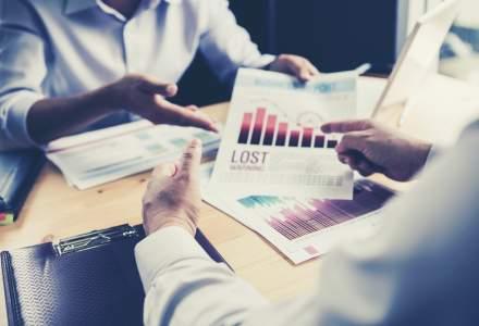 Analiza activitatilor - o harta a realitatii din cadrul firmei tale