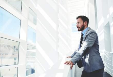 Studiu Vegacomp Consulting: Tarnaveni, Mizil, proiecte Smart City