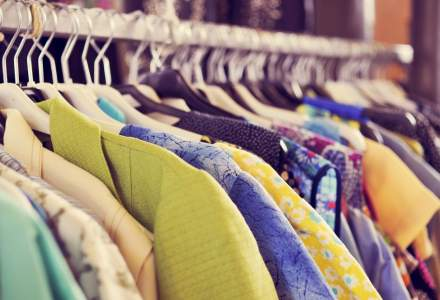 Fashion-ul romanesc, pe val: cine controleaza piata de fashion care a ajuns la 5 miliarde de euro