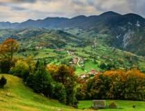 Traian Badulescu: Romania are...