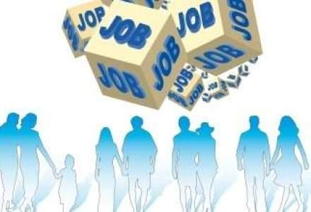 Sapte lectii despre schimbarile din piata muncii